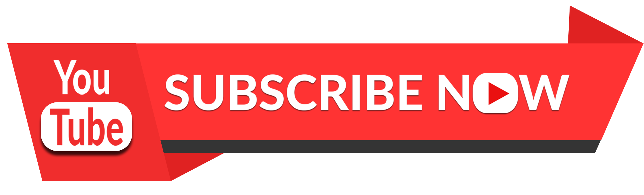 e28094pngtreee28094youtube20subscribe20button20vector20banner_4121884