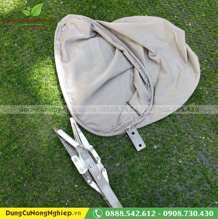 Địa chỉ cung cấp kéo cắt cành trên cao hàng đầu tại Việt Nam